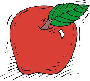 noonan apple