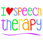 http://www.doremichildcarecentre.com/images/I-Love-Speech-Therapy.png