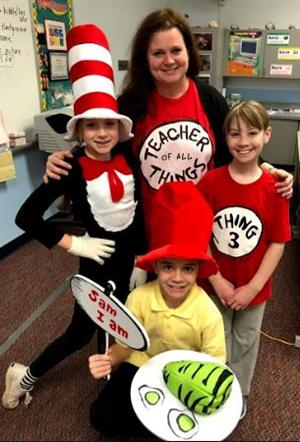 read across america picture 2