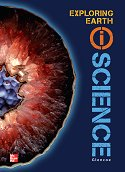 i science textbook access