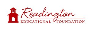 Readington Educational Foundation