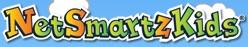 NetSmartz