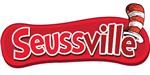 seussville.com